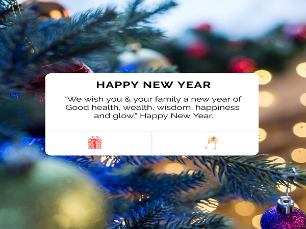 New year quotes(thoughtsup)